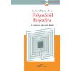 RUDASNÉ BAJCSAY MÁRTA - FOLYOSÓRÓL FOLYOSÓRA - A VARIÁNSOK ÚTVESZTÕI KÖZÖTT