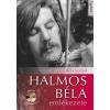 JÁVORSZKY BÉLA SZILÁRD - HALMOS BÉLA EMLÉKEZETE - CD-VEL - ÜKH 2016