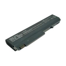 HSTNN-IB05 Akkumulátor 6600 mAh egyéb notebook akkumulátor