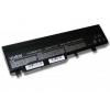 312-0740 Akkumulátor 6600 mAh