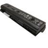 672326-421 Akkumulátor 6600 mAh