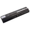 HSTNN-LB0Q Akkumulátor 6600 mAh