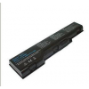 WG317 Akkumulátor 6600 mAh