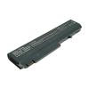 409357-002 Akkumulátor 6600 mAh