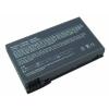3UR18650P-2-QC-RT Akkumulátor 4400 mAh