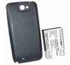 Samsung Akkumulátor 6200 mAh mobiltelefon akkumulátor