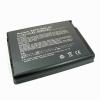 BATELW80L8 Akkumulátor 6600 mAh