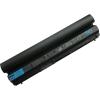 Dell RXJR6 Akkumulátor 6 cellás 60WHr gyári