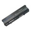 WK380 Akkumulátor 6600mAh