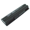 TPT-DV2 Akkumulátor 4400mAh