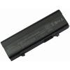 W071D Akkumulátor 6600mAh