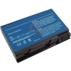 Acer LIP8211CMPC Akkumulátor 11.1V 4400mAh