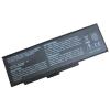 BP-LYN Akkumulátor 6600 mAh