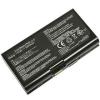70-NFU1B1000Z Akkumulátor 4400 mAh