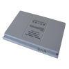 MA458G/A Akkumulátor 5400 mAh