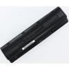 HSTNN-OB0X Akkumulátor 6600 mAh