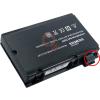 3S4400-C1S5-07 Akkumulátor 4400 mAh