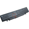 AA-PB4NC6B Samsung Akkumulátor 4400 mAh
