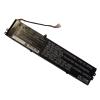 45N1138 3100 mAh ultrabook akkumulátor