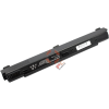 GBM-BMS050AWA00 Akkumulátor 4400 mAh