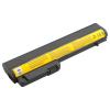 HSTNN-DB23 Akkumulátor 4400 mAh