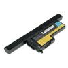 TPT-X60H Akkumulátor 4400 mah