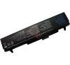 LB32111B Akkumulátor 4400 mAh egyéb notebook akkumulátor