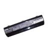 PP38L Akkumulátor 6600 mAh