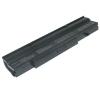Fujitsu Siemens MS2238 Akkumulátor 4400 mAh fujitsu-siemens notebook akkumulátor