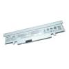 AA-PLPN6LB Akkumulátor 6600 mAh fehér