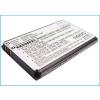 HB5A2H Akkumulátor 1250 mAh Huawei