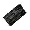 ACEAAFQ50100005K6 Akkumulátor 4400 mAh