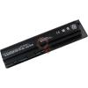 HSTNN-UB73 Akkumulátor 6600 mAh