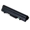 AL32-1005 Akkumulátor 6600 mAh fekete