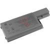 YD626 Akkumulátor 6600 mAh