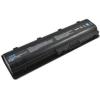 HSTNN-YB0X Akkumulátor 4400 mAh