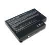 4UR18650F-2-QC-EG Akkumulátor 4400 mAh