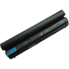 Dell K4CP5 Akkumulátor 6 cellás 60WHr gyári