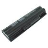 HSTNN-C52C Akkumulátor 4400mAh