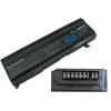 PABAS067 Akkumulátor 6600 mAh