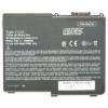 PC-AB6410 Akkumulátor 4400 mAh