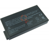 PPB004A Akkumulátor 4400 mAh egyéb notebook akkumulátor