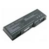 XU937 Akkumulátor 6600 mAh 9 cella