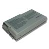 OX217 Akkumulátor 4400 mAh