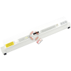 TPT-S10WH Akkumulátor 6600 mAh fehér