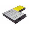 TPT-Y650 Akkumulátor 3600mAh