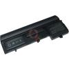 Y5179 Akkumulátor 6600 mAh