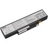 70-NX01B1000Z Akkumulátor 4400 mAh