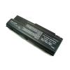 396008-001 Akkumulátor 6600 mAh