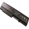 HSTNN-IB69 Akkumulátor 4400 mAh